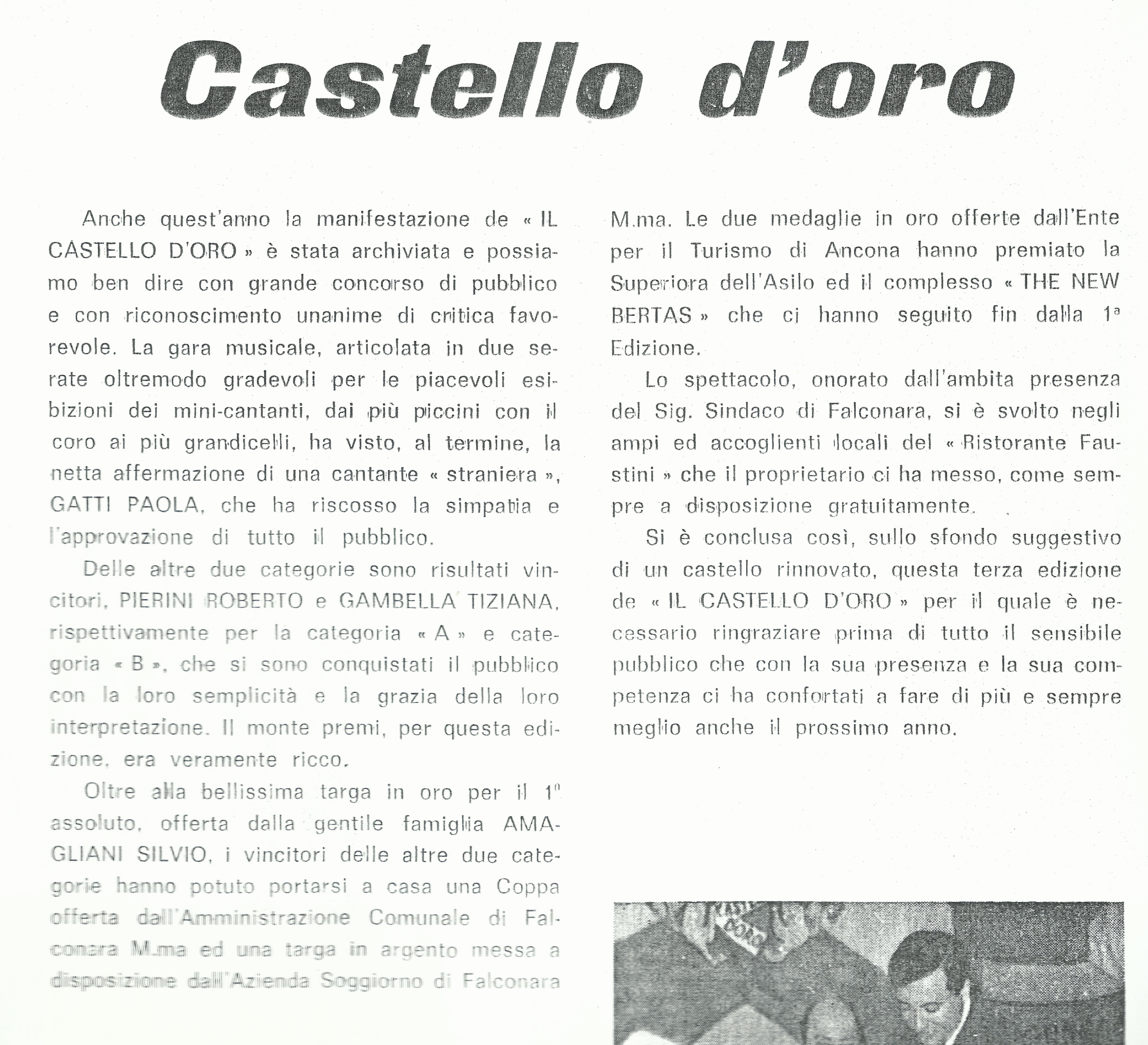 1970 settembre - Il Castello n° 10 aa.jpg