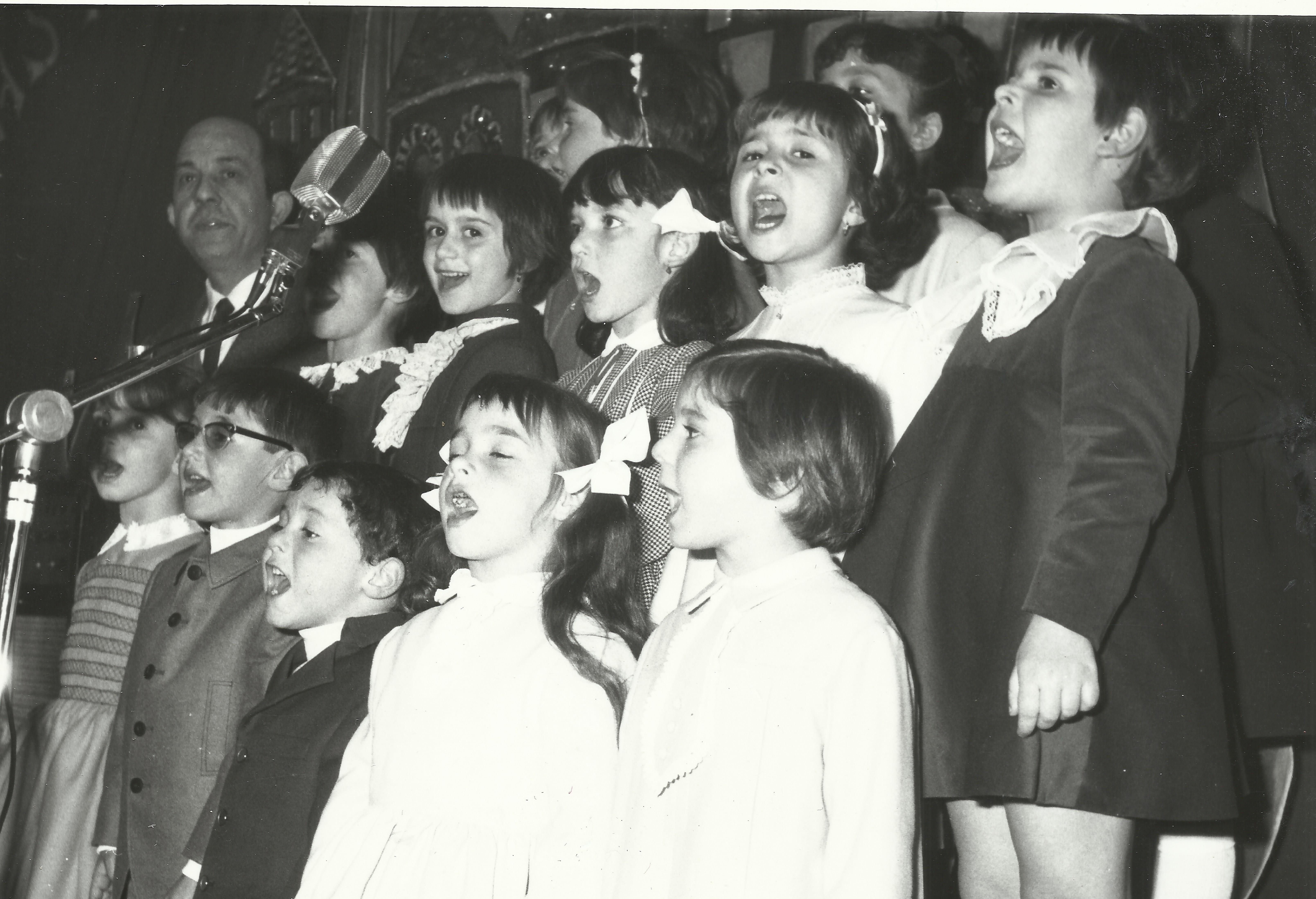 Castello d'oro 24-3 o 5- 1968.jpg