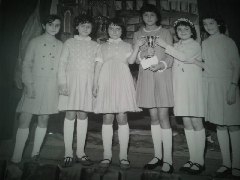 castello d'oro 1967 - Tamara Quartarella.jpg