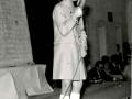 MONTALI GIOVANNA 1967-68.jpg