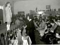 MONTALI GIOVANNA 2 1967-68.jpg