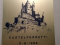 castello d'oro 3-8-1985 Sergio Badialetti.jpg