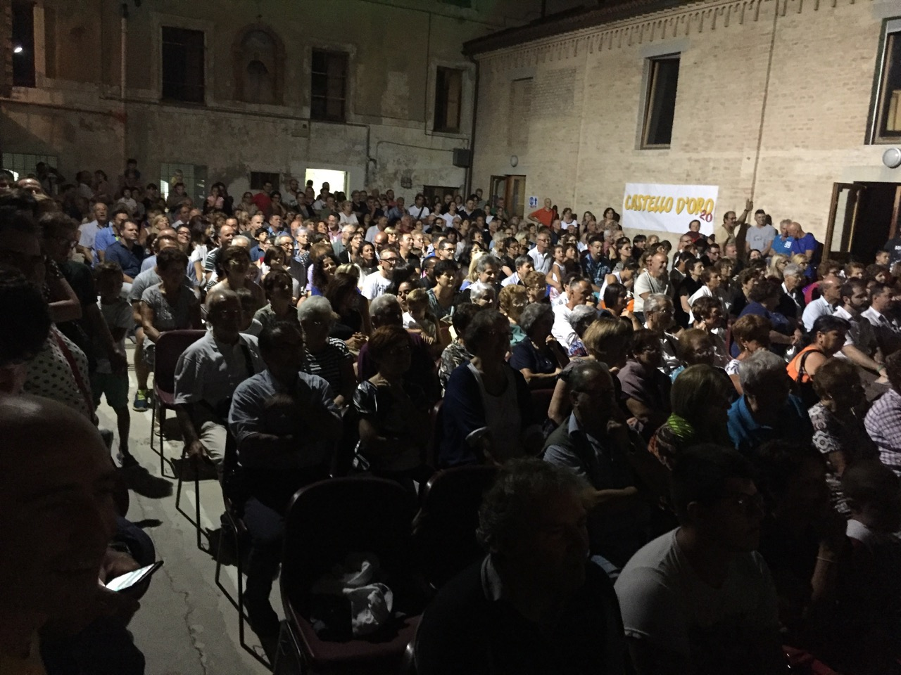 16-07-23 CASTELLO D'ORO 2016 - 17.jpg