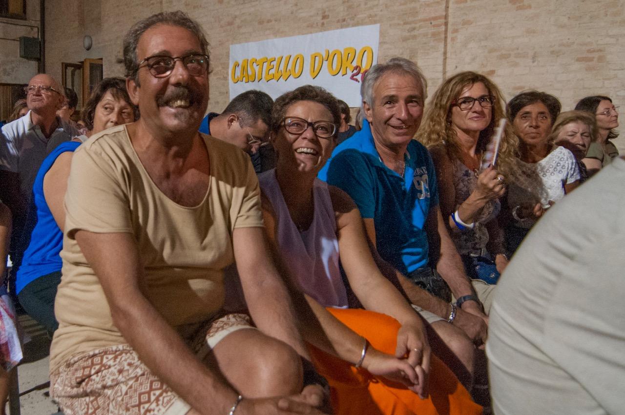 16-07-23 CASTELLO D'ORO 2016 - 2.jpg