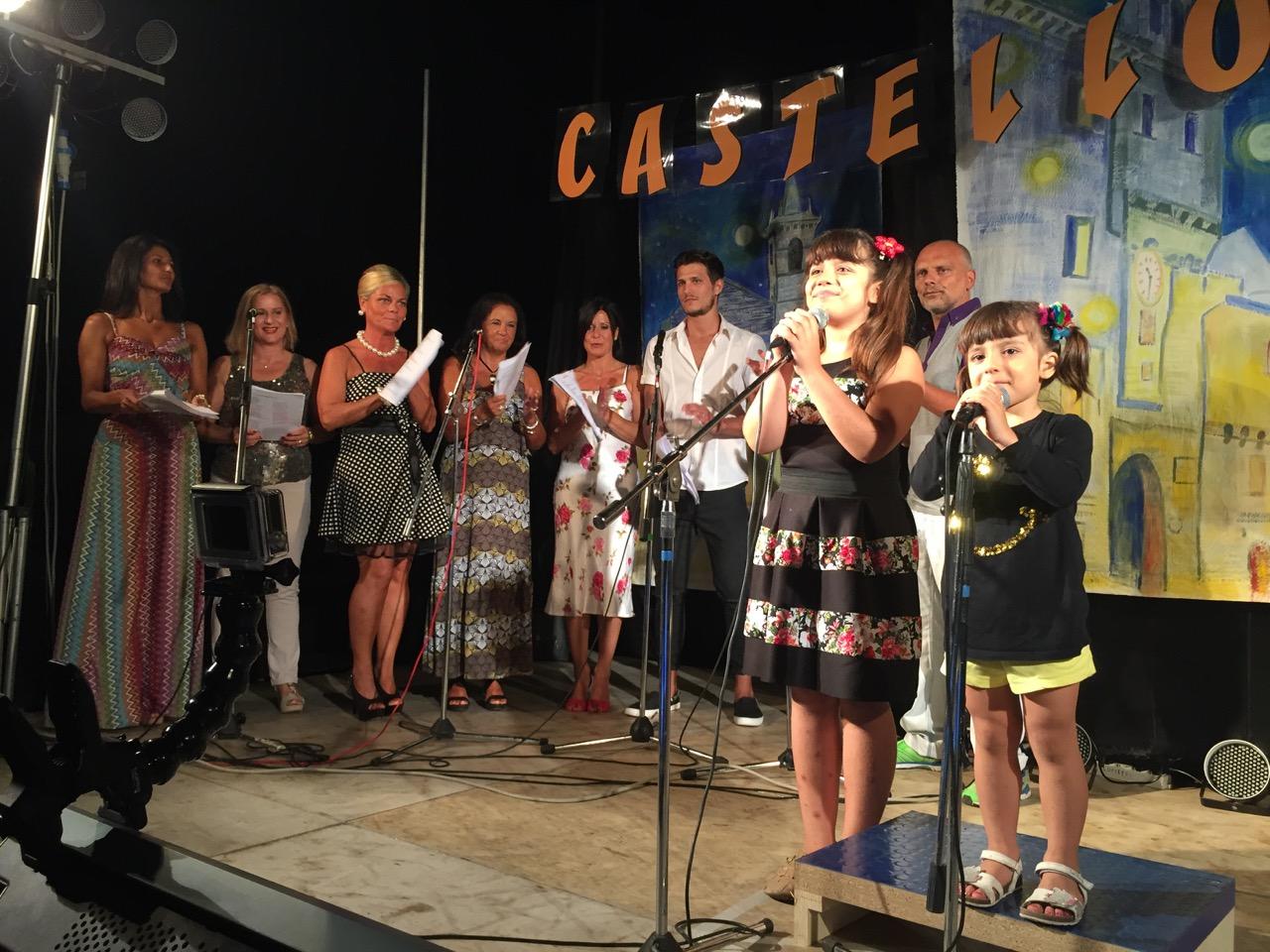 16-07-23 CASTELLO D'ORO 2016 - 3.jpg