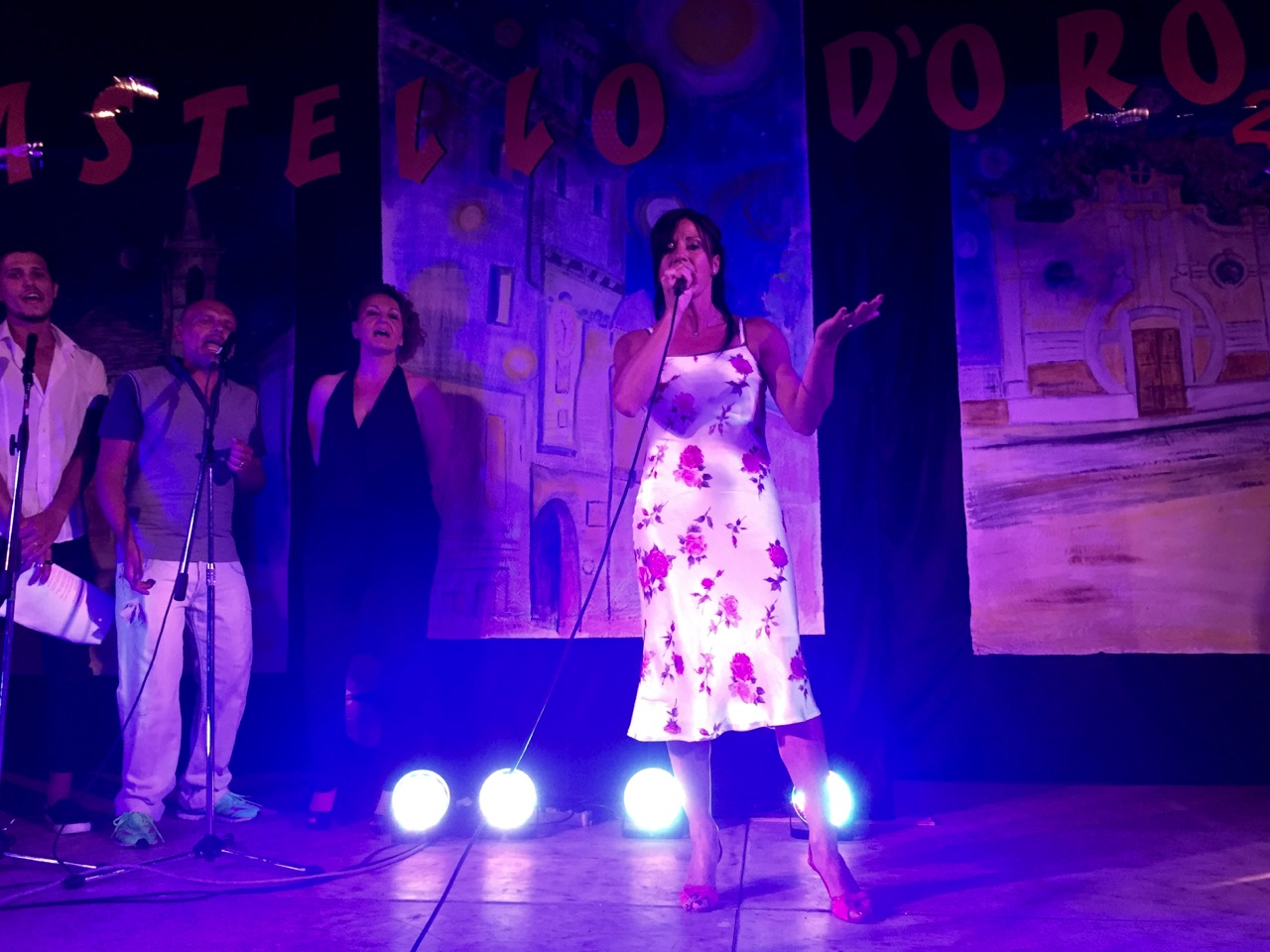 16-07-23 CASTELLO D'ORO 2016 - 42.jpg