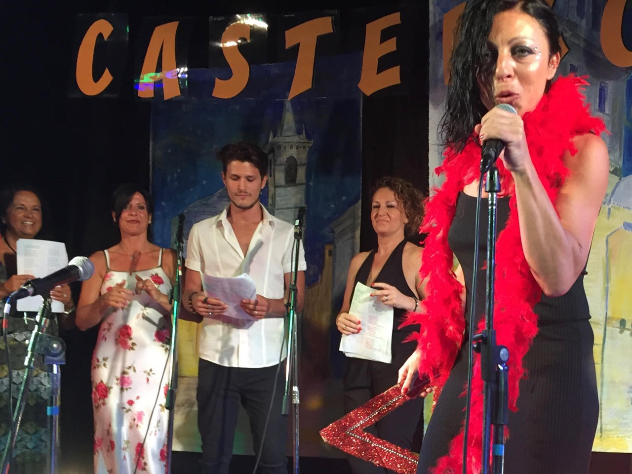 16-07-23 CASTELLO D'ORO 2016 - 49.jpg