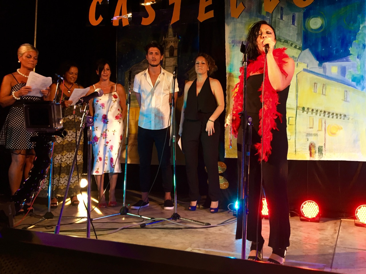 16-07-23 CASTELLO D'ORO 2016 - 50.jpg