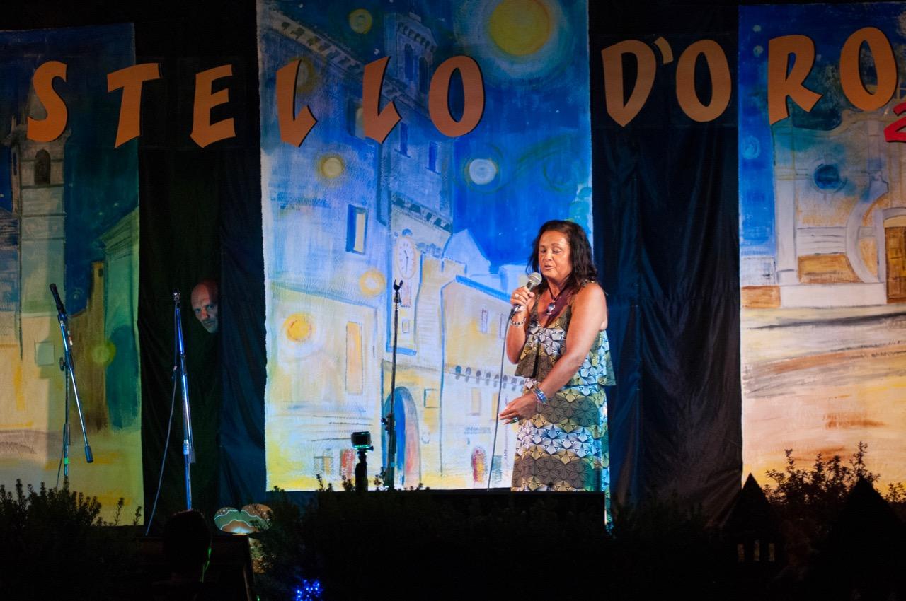 16-07-23 CASTELLO D'ORO 2016 - 62.jpg