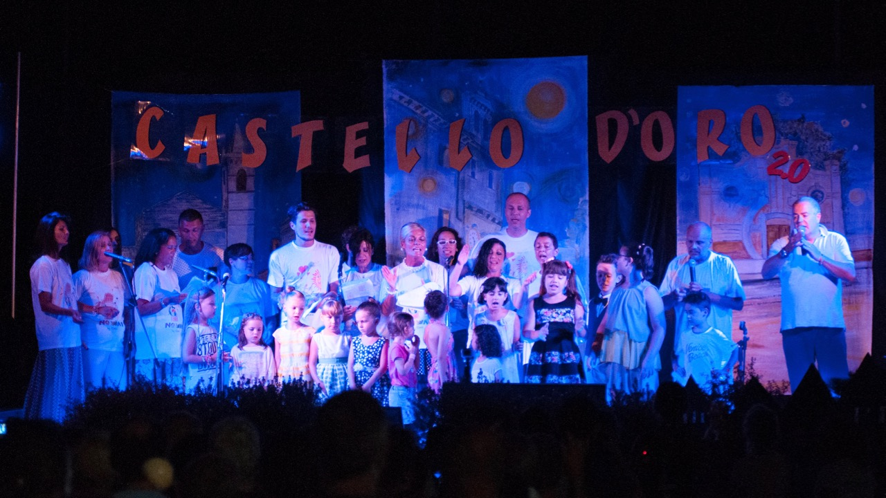 16-07-23 CASTELLO D'ORO 2016 - 85.jpg