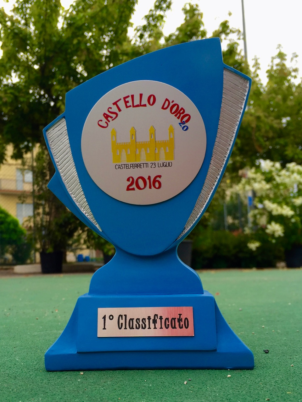 16-07-23 CASTELLO D'ORO 2016 - 97.jpg