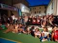 16-07-23 CASTELLO D'ORO 2016 - 1.jpg