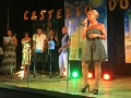 16-07-23 CASTELLO D'ORO 2016 - 11.jpg