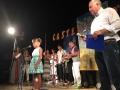 16-07-23 CASTELLO D'ORO 2016 - 15.jpg