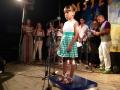 16-07-23 CASTELLO D'ORO 2016 - 16.jpg
