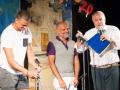 16-07-23 CASTELLO D'ORO 2016 - 20.jpg