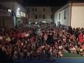 16-07-23 CASTELLO D'ORO 2016 - 25.jpg