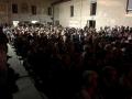 16-07-23 CASTELLO D'ORO 2016 - 4.jpg