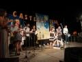 16-07-23 CASTELLO D'ORO 2016 - 5.jpg