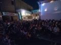 16-07-23 CASTELLO D'ORO 2016 - 9.jpg