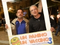"Merenda Solidale ""UN PANINO UN VACCINO 2017"""