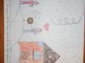 Classi 4° primaria S.Pellico Lugagnano (Vr)