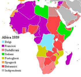 280px-Africa_1939