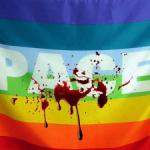 Pace_e_guerra-300x225