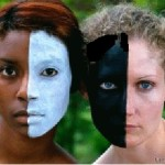 Racial-Prejudice