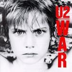 album-war