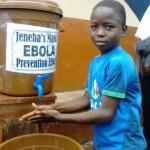 Ebola clorine sharing umuro - Copia