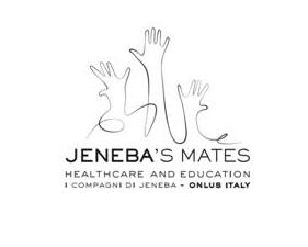jeneba mates logo