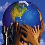 guida interculturalità
