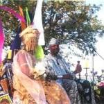 tradizioni culture