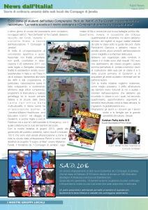 KABO' NEWS NR. 2 PAG. 3(1)