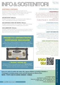 KABO' NEWS NR. 2 PAG. 4