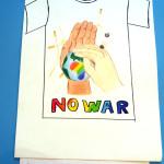 NORI DE NOBILI 3A (13)