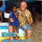 kabo-news-sett-2016