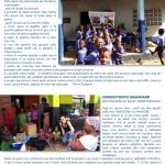 kabo-news-nr-6-pag-4