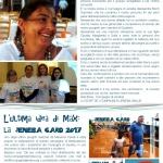 kabo-news-nr-6-pag-5
