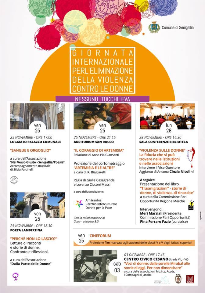 Giornata_contro_violenza_donne