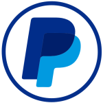 icone-paypal-png-7